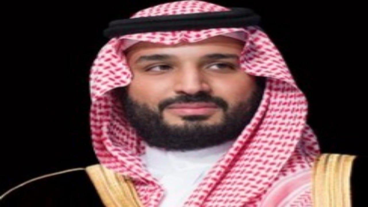 نيابة عن ولي العهد.. الأمير خالد الفيصل يحضر ختام منافسات مهرجان الهجن بالطائف