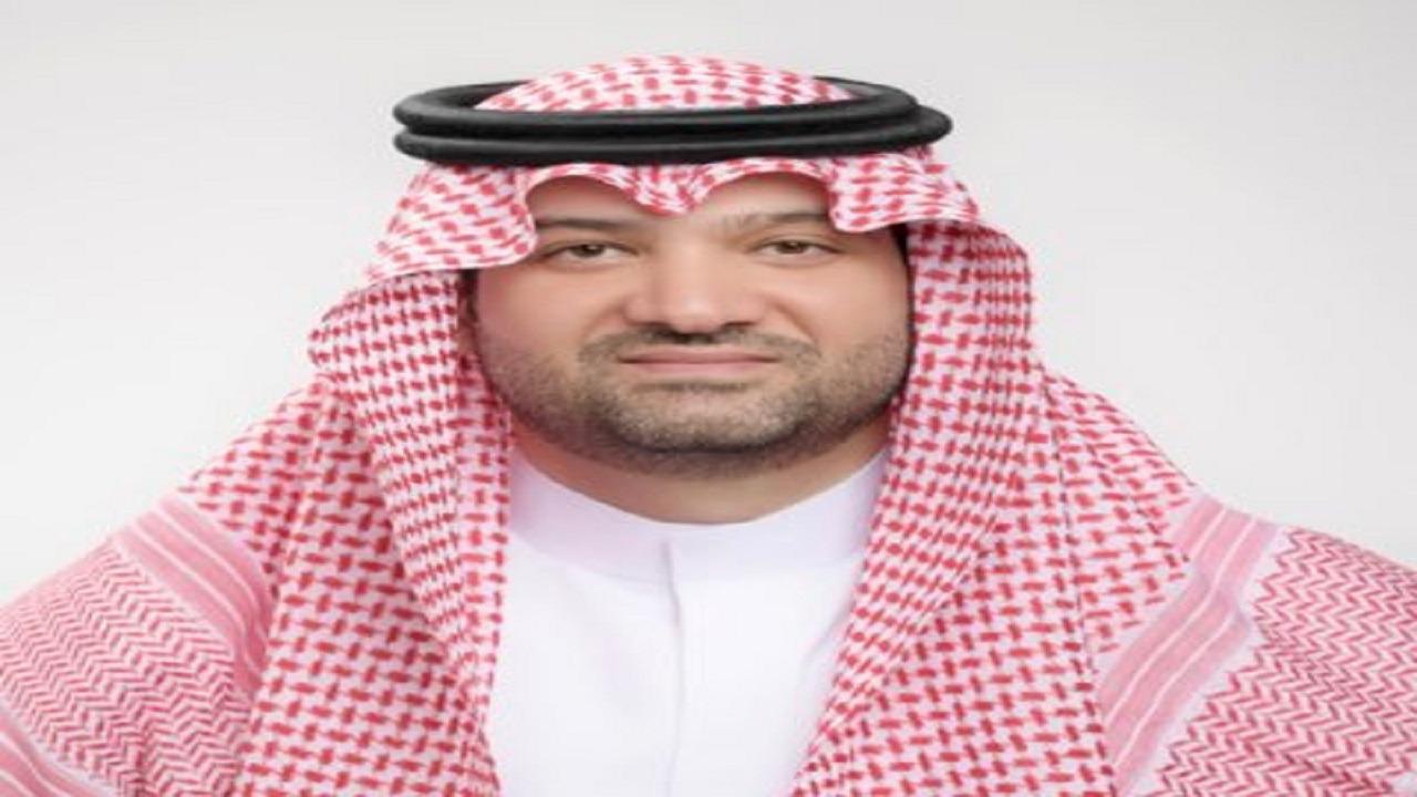 الأمير سطام : المملكة أجلت زيارة وزير الدفاع الأمريكي ولا تقبل إملاءات من أحد