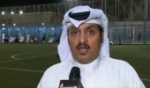 بالفيديو .. حسن الصبحان يكشف توقعاته عن ديربي جدة