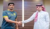"""""""زكي الصالح"""" يصبح رسميًا مديرًا لفريق التعاون"""