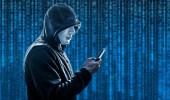 برنامج ضار يهدد الحسابات البنكية لمستخدمي أندرويد