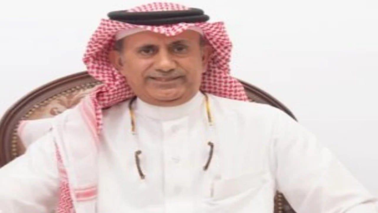 الملحم بعد فوز الاتحاد: اللي يطالب النصر بآسيا أقول له تغطى زين ولا تثقل أكل