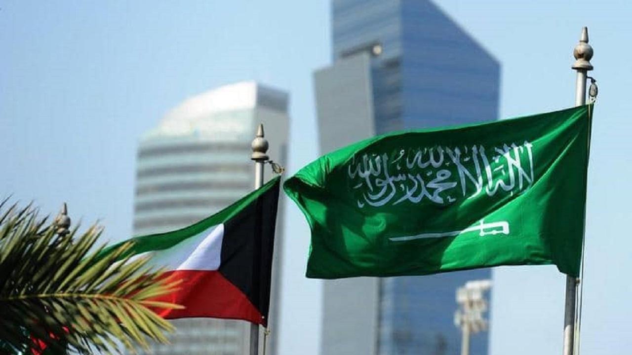 الكويت تدعو إلى التحرك الفوري لوقف هجمات الحوثي ضد المملكة