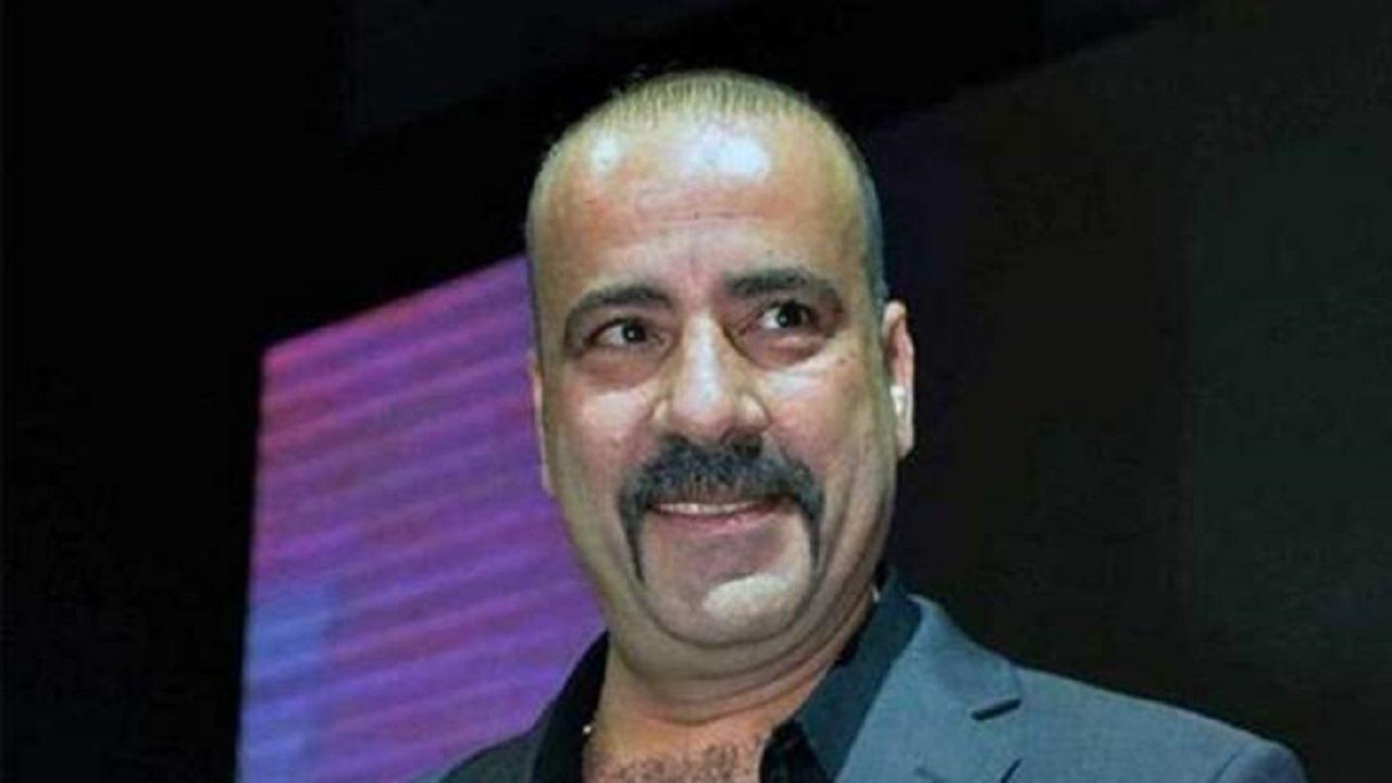 """محمد سعد يرد على شائعة وفاته: """"صحتي كويسة"""""""