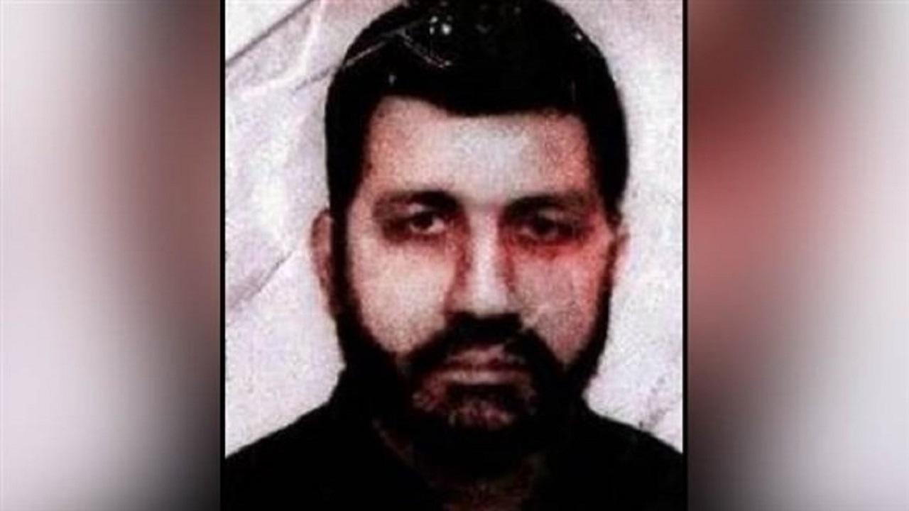 """""""الخارجية الأمريكية"""" تطرح مكافأة لمعلومات عن قيادي في حزب الله"""