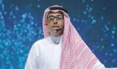 إعلامي: إدارة بايدن استمتعت بالتصعيد ضد المملكة لكن الرياض قلبت الموازين