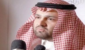 أيمن الرفاعي: يحق للأهلي التعاقد مع أجنبي جديد بشرط