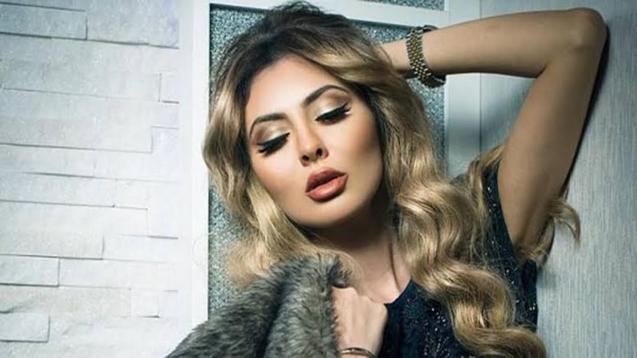 بالفيديو.. مريم حسين تدفع أموالًا طائلة لحذف فيديوهاتها