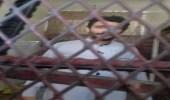 حوثيون يهددون حياة ضابط لكشفه تورط قياداته في ابتزاز فتيات يمنيات