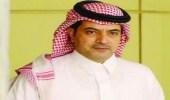 عبدالله بن زنان: أخبار إصابة لاعبي تراكتور الإيراني بكورونا مضروبة لأهداف معروفة