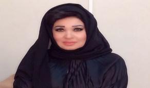 """فيفي عبده: """"الراقصتان تحية كاريوكا وسامية جمال علموني أخاف ربنا"""""""