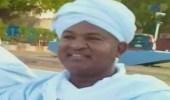 من هو اللواء بكراوي المتهم بقيادة محاولة الانقلاب الفاشلة في السودان؟