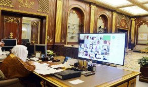 الشورى يوافق على تعديل مواد مشروع نظام الحماية من الإيذاء وحماية الطفل