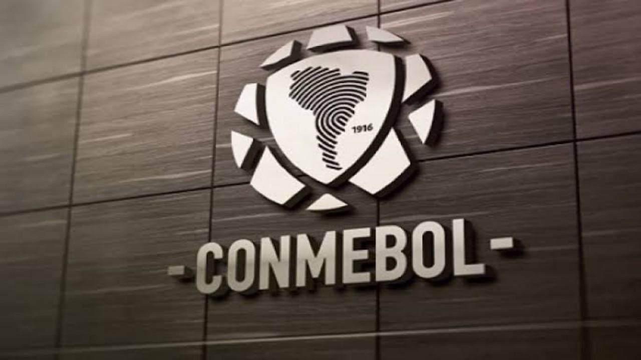 اتحاد أمريكا الجنوبية ينتقد محاولات إقامة كأس العالم كل سنتين