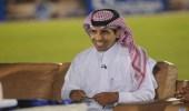 فيصل أبو ثنين: الاتحاد يضع مبلغ كبير للحكام الأجانب لترضى بالكوراث المحلية