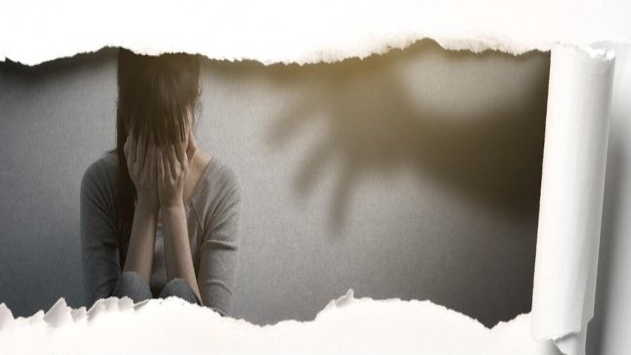 """"""" النيابة العامة """" : جريمة التحرش كل قول أو فعل أو إشارة ذات مدلول جنسي عبر أي وسيلة"""