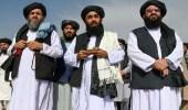 """""""طالبان"""": سنمنع النساء من ارتداء الكعب العالي"""