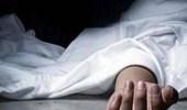 رجل يدهس زوجته حتى الموت ويفر هاربا