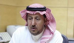 """"""" عبدالمحسن الجحلان"""" يعلن عدم ظهوره مجددًا بقناة 24 الرياضية"""