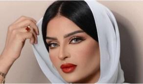بالفيديو.. بدور ألبراهيم تثير الانتقادات بعد حديثها عن كاتولينا بسخرية