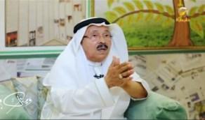 فيديو..ساعاتي يكشف سبب رفض الأمير عبدالرحمن بن سعود التهدئة بين الهلال والنصر