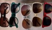 مدينة الملك سعود الطبية توضح خطورة النظارات الشمسية المقلدة على العيون