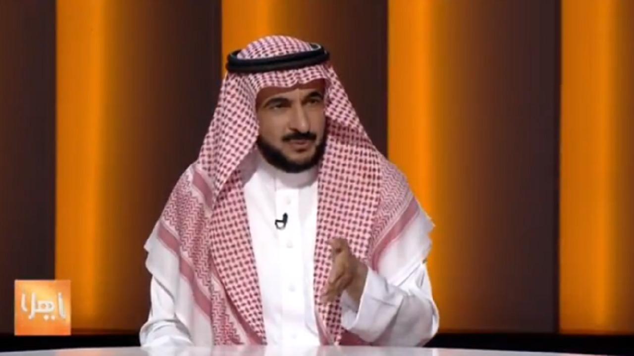 فيديو.. طارق الحبيب يوضح خطورة إدمان مشاهدة الأفلام الإباحية