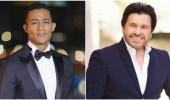 هاني شاكر يحذر محمد رمضان من مخالفة قوانين النقابة