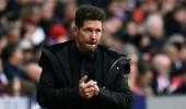 مدرب أتلتيكو مدريد: الفريق بحاجة لتغييرات جديدة