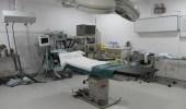 """""""الصحة"""" تخطط لتطبيق الطب الاتصالي عن بعد في 5 مناطق"""