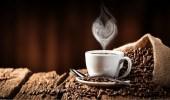 مختص : إضافات القهوة بها دهون وسكريات ونحذر من الإفراط فيها (فيديو)