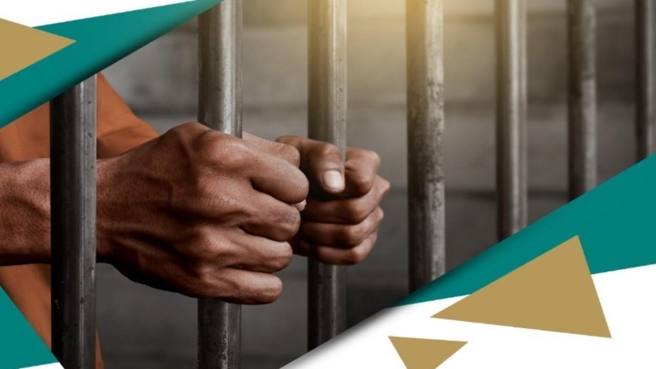 """""""النيابة العامة"""": للمحقق حظر اتصال المتهم بغيره حتى 60 يومًا"""