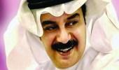 تدهور الحالة الصحية للفنان أحمد خورشيد