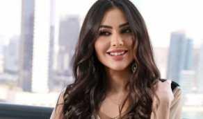 """بالفيديو.. مريم حسين تعلن لأول مرة: """"أعيش قصة حب"""""""