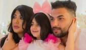 بالفيديو.. أحمد العنزي يكشف تجسّسه على سارة الكندري بعد الانفصال عنها