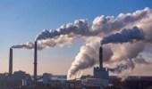 الصحة العالمية: تلّوث الهواء يقتل 7 ملايين سنويًا ويزيد خطر كورونا