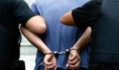 القبض على مغتصب اختطف فتاة وهددها بالقتل