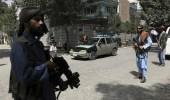 طالبان تمنع النساء من ممارسة الرياضة