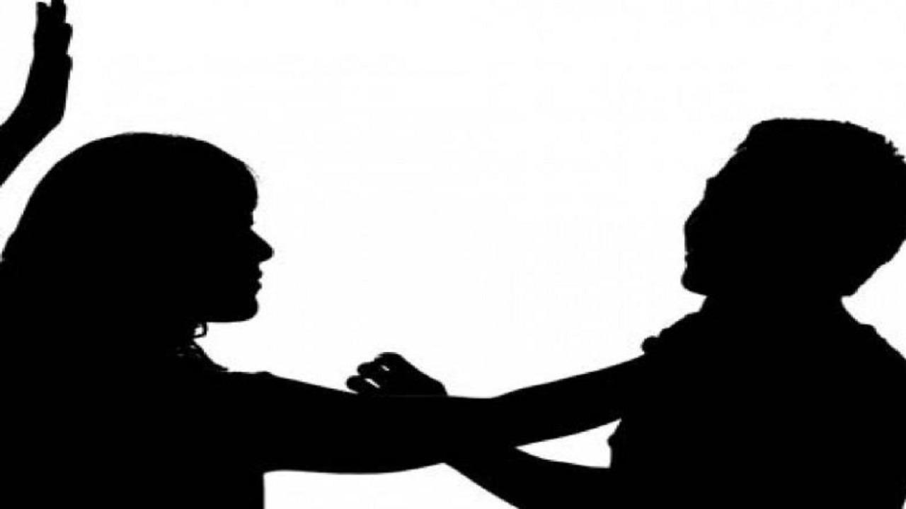 عروس تصيب زوجها بعاهة مستديمة