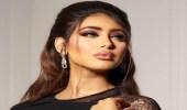 شيلاء سبت تعلق على مداواة زوج سيرين عبد النور لقدمها: مالت على حظي