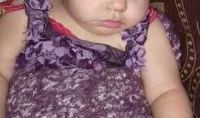 طفلة عمرها 4 سنوات تفقد حياتها بعد تلقيها حقنتين على يد طبيب بيطري