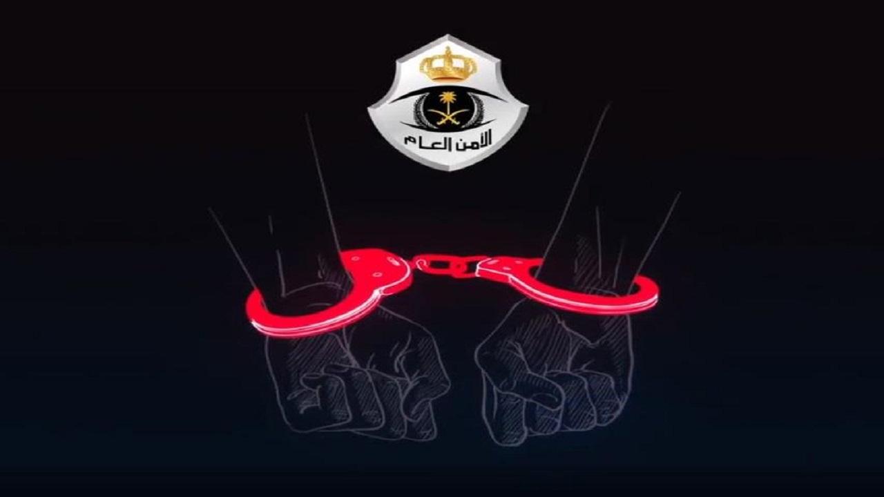 بالفيديو.. الأمن العام يستعرض الجرائم التي أطيح بمرتكبيها