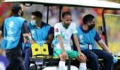 طبيب عبدالله عطيف: إجراء عملية جديدة لركبته له مضاعفات سلبية
