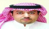 """""""تعليم الرياض"""" تطلق مسابقتها الإعلامية """"هي لنا دار"""""""