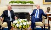 تفاصيل آخر مكالمة بين بايدن والرئيس الأفغاني قبل سيطرة طالبان