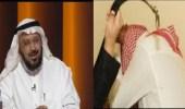 فيديو.. الكشف عن نسبة الرجال المعنفين من زوجاتهم في المملكة