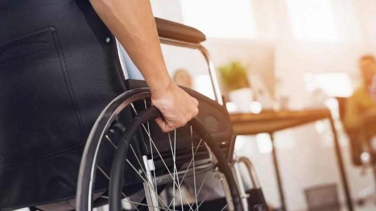 توجه لدمج ذوي الإعاقة في الحياة السياسية والاقتصادية