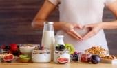 أطعمة ومشروبات تحسن عملية الهضم