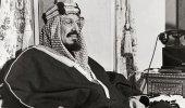بالفيديو.. أسلوب الملك عبدالعزيز في المفاوضات مع الآخرين