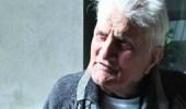 رجل يعود إلى منزله بعد اختفائه ٣٠ عامًا والسبب مجهول